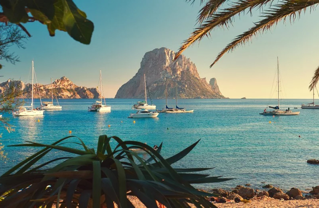 Royal Yacht Brokers - Ibiza Office - Spain