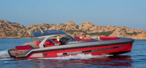 All In - Apex Yacht - Royal Yacht Brokers